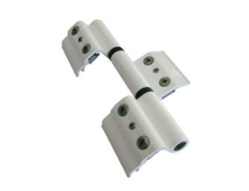 3 Pales hinge for Spanish Groove (40×20) – Ref. 0432