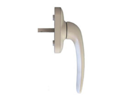 Handle for Multipoint System – Ref. 0460