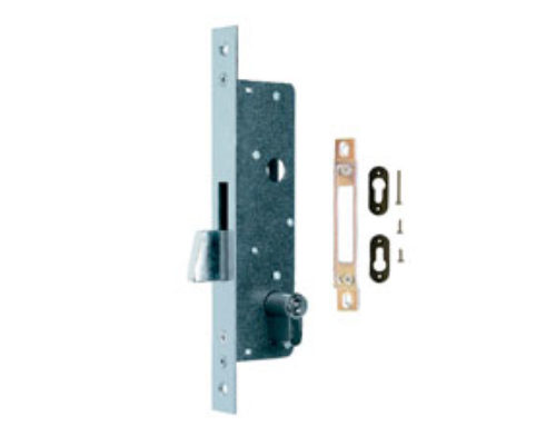 Death Adjustable Latch – Ref. C0040