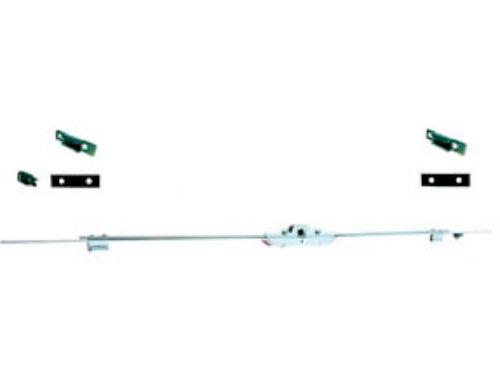 Multipunto Aguja 7,5 mm – Ref. CM75