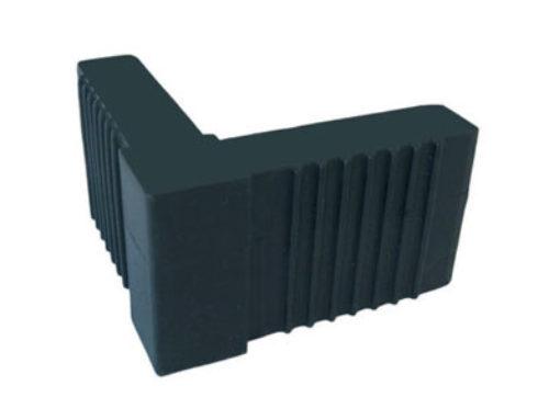 Sub-Frame Corner Joint – Ref. P37x16